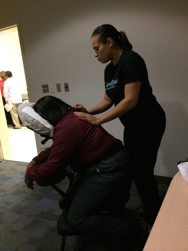 Fotos til spa-flowstol Massage-wellness - Yelp-4031