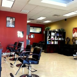 Adam and eve beauty salon 93 photos 58 reviews for Adam and eve salon katy tx