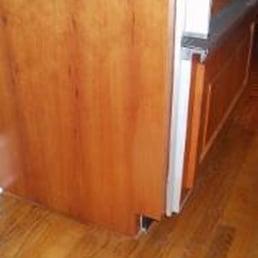 Photo Of Robu0027s In Home Furniture Repair   Waterloo, ON, Canada
