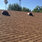 ... Photo Of San Diegou0027s Best Roofing Company   San Diego, CA, United  States ...