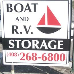 Photo Of Ace Storage Container Als San Jose Ca United States