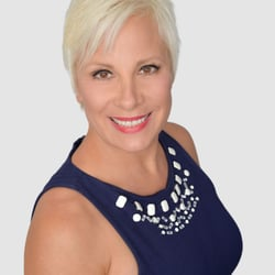Photo of Jacki O - The First Lady of Real Estate - Fullerton, CA,