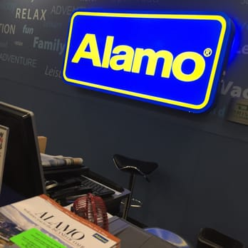 Alamo Rent A Car 114 Photos Amp 512 Reviews Car Rental