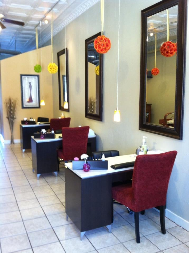 perfect ten nail salon 14 photos nail salon 7