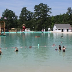 Kids Swimming In A Lake lake of the pines - 11 photos & 13 reviews - kids activities