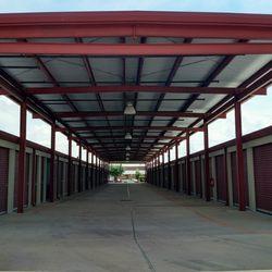 Photo Of Metro Mini Storage   Houston, TX, United States
