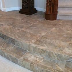 Photo Of Expert Flooring Solutions   Las Vegas, NV, United States. Arizona  Tile