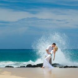 Maui Beach Weddings Concierge Wedding Planners 755