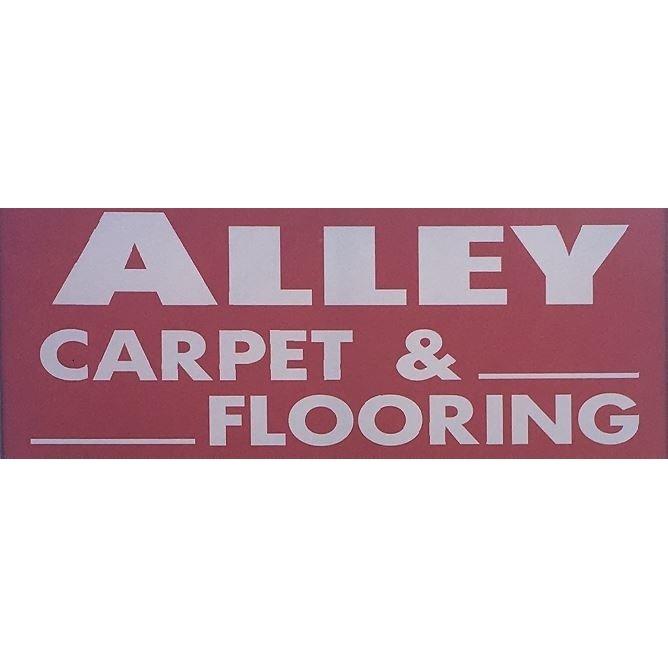 Alley Carpet & Flooring: 100 N Huachuca Blvd, Huachuca City, AZ