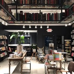 Photo Of Read Shop