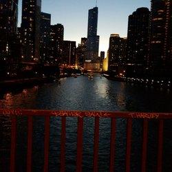 Chicago Bilder chicago riverwalk 597 bilder 107 anmeldelser