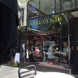 Best Italian Restaurant Melbourne Fl