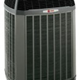 Burke S Heat Air Amp Appliance Repair Appliances Amp Repair