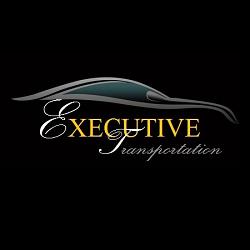 Executive Transportation: 2817 West End Ave, Nashville, TN