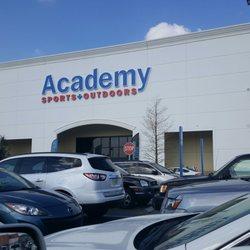 Photo Of Academy Sports + Outdoors   Orlando, FL, United States