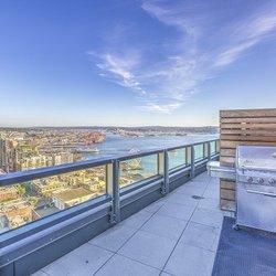 Photo Of Viktoria Apartments   Seattle, WA, United States. More Views