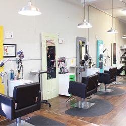 Mint Salon 581 Photos Amp 107 Reviews Hair Salons 1016