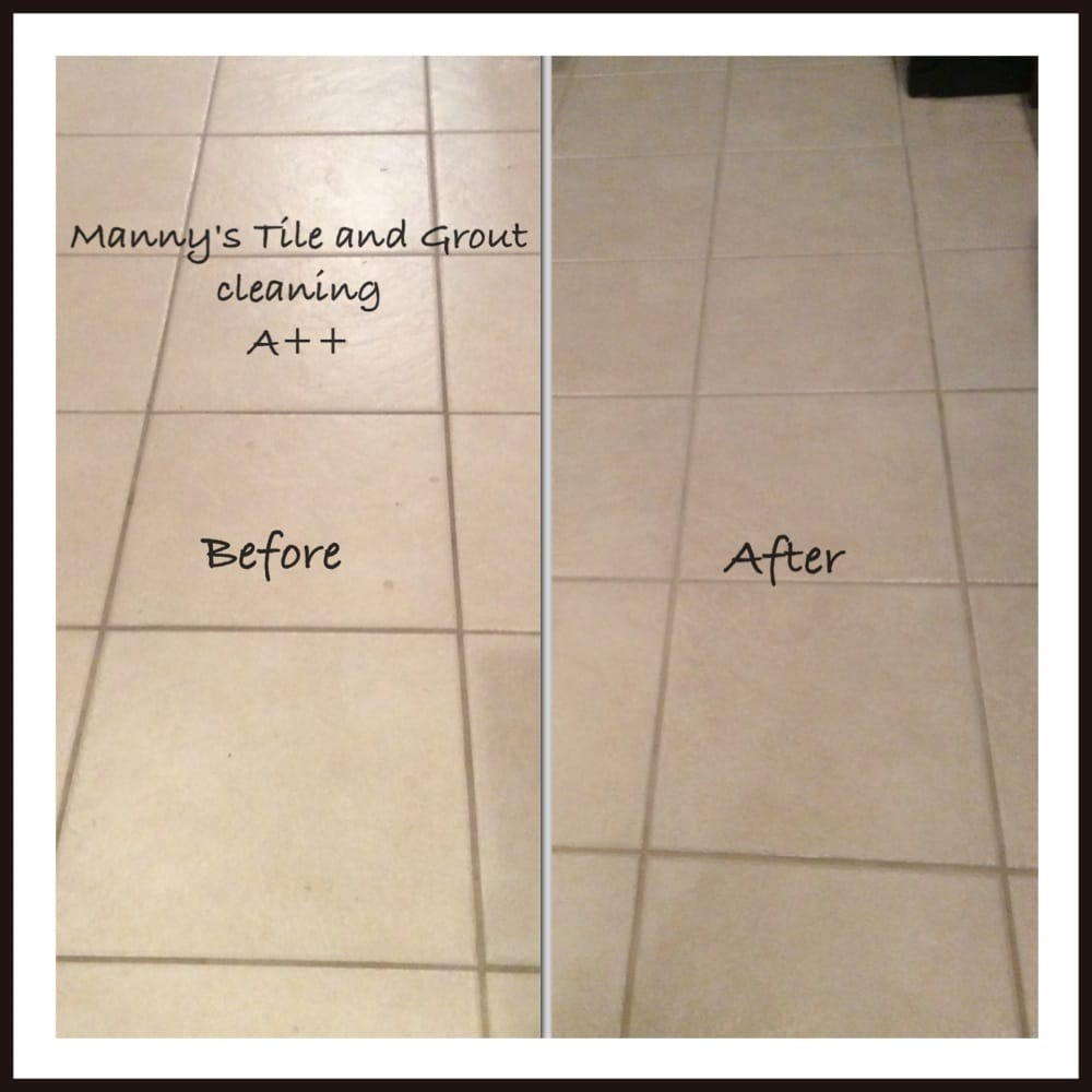 Manny's Carpet Cleaning Service: 13920 Raulerson Rd, Riverview, FL