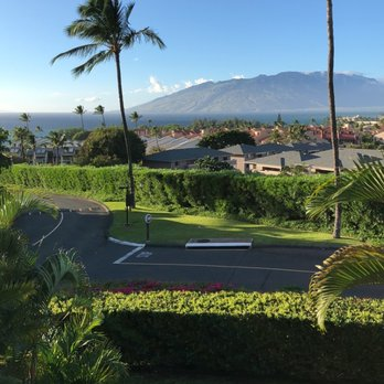 Maui Kamaole Rentals - 93 Photos & 22 Reviews - Vacation