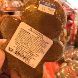 Amish Market West 39 Fotos E 180 Avalia 231 245 Es Frutas