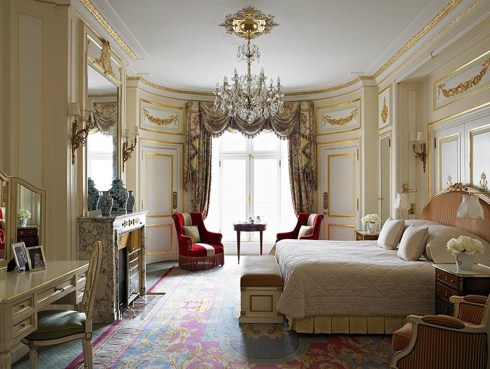 atma massage friedrichstr 6 mitte berlin yelp. Black Bedroom Furniture Sets. Home Design Ideas