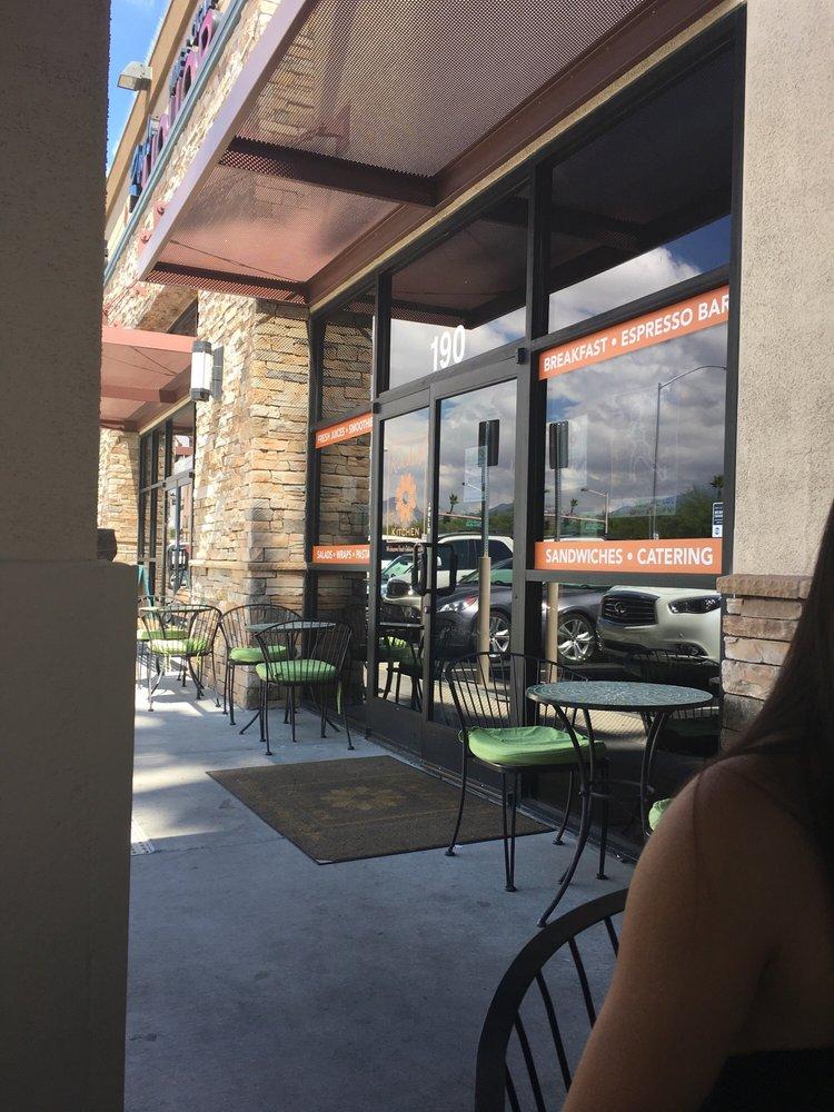 Rachel S Kitchen 241 Photos Amp 339 Reviews Sandwiches