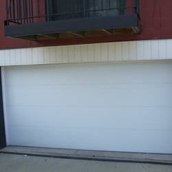 Photo Of Roberts Garage Door Professionals Of Chicago   Chicago, IL, United  States.