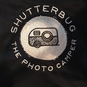 Stitch By Design Custom Embroidery 12 Photos Screen Printing