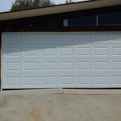 Merveilleux Quality Garage Door Repairs   7915 Silverton Ave, San Diego ...