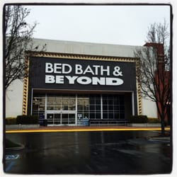 Use our store locator to find the Bed Bath & Beyond stores near you as well as the address, store hours, locations and additional information. All Bed Bath & Beyond Locations Bed Bath & Beyond Inc. and its subsidiaries.