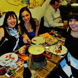 Italian Restaurants Rue De Geoffroy L Angevin