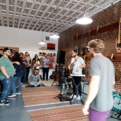 mockshop music exchange 12 photos guitar stores 933 edgewood ave s westside jacksonville. Black Bedroom Furniture Sets. Home Design Ideas