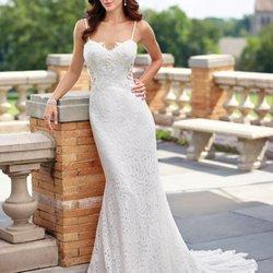 9da31d0ecaa The Best 10 Bridal near The Prom Shoppe in Uniontown