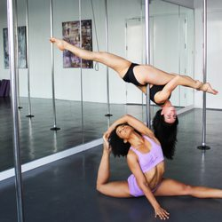 pole dance online shop osterreich