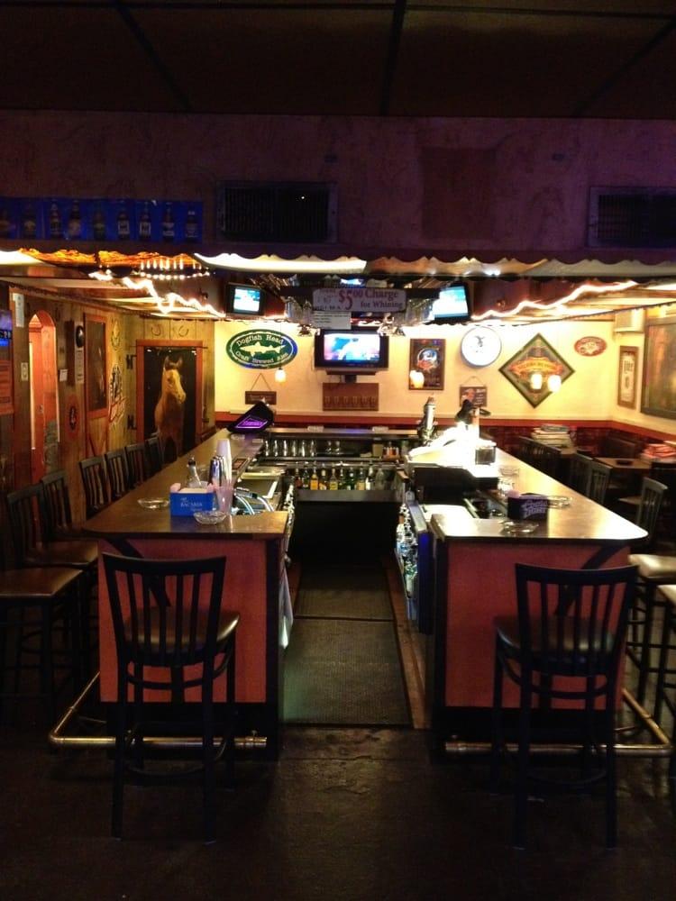 Winner's Circle: 5 E Walnut St, Hanover, PA