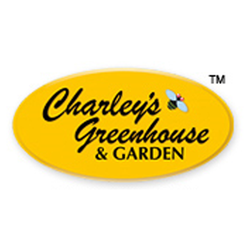 Charley s greenhouse garden supply nurseries for Charley s fishing supply