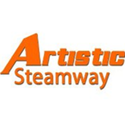 Artistic Steamway Carpet Cleaning 17 Manito Ave