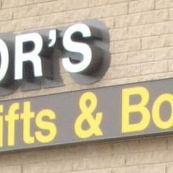 Photo of Taylor's Gifts and Bonsai - Oak Park, IL, United States