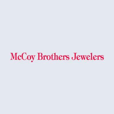 McCoy Brothers Jewelers: 787 Miners Rd, Saint Joseph, MI