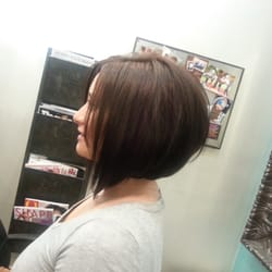 Jlg hair design hair stylists 7710 hazard ctr dr mission photo of jlg hair design san diego ca united states pmusecretfo Choice Image