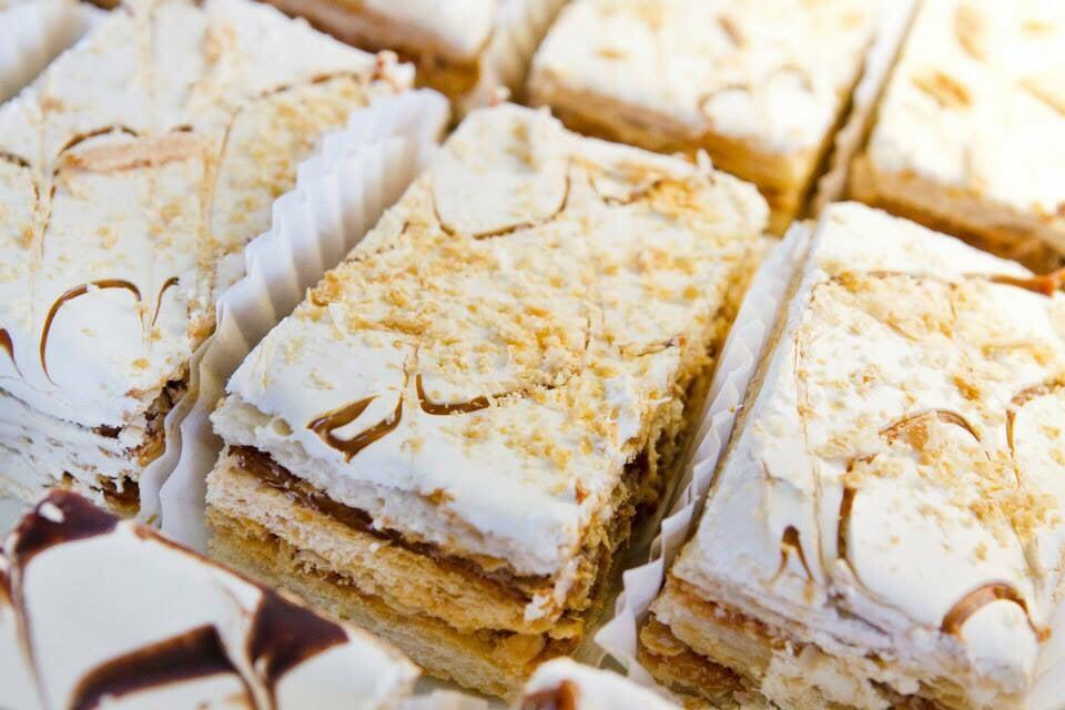 Sweets Amp Cortaditos 147 Photos Amp 124 Reviews Cuban
