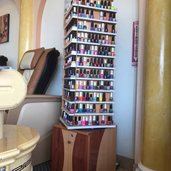 3d design nail spa 17 photos 29 reviews nail salons 9830 s photo of 3d design nail spa evergreen park il united states one prinsesfo Gallery