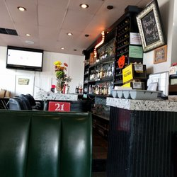 Photo Of Shelly S Breakfast Lunch Dinner Lounge Burien Wa United States