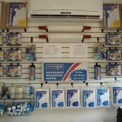 Photo Of Mini U Storage   El Centro, CA, United States