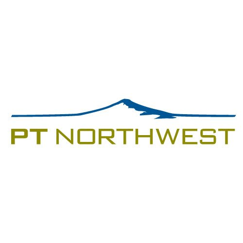 PT Northwest