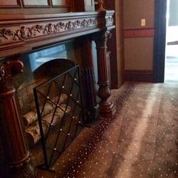 Photo Of Michigan Tile Carpet Battle Creek Mi United States New