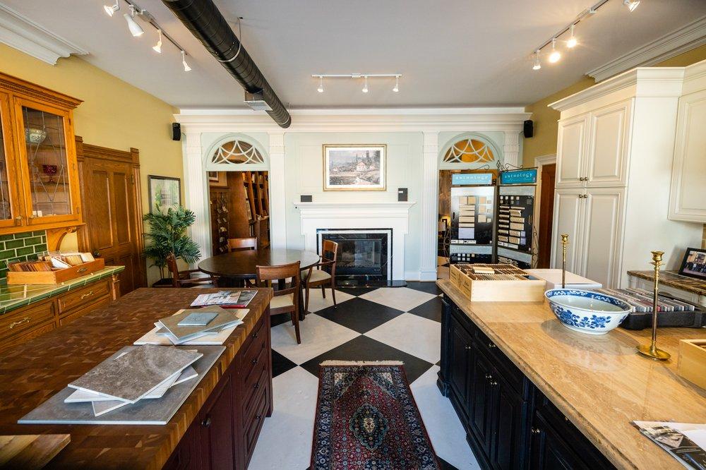LaFollette Custom Homes: 145 W Grand River Ave, Williamston, MI