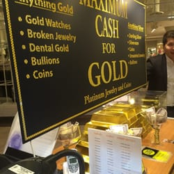 Gold Exchange - Buy Sell Gold Jewelry Repair MD DC VA