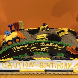 THE BEST 10 Bakeries In Chula Vista CA