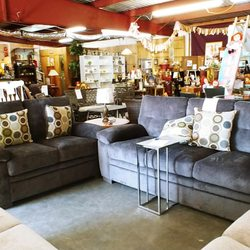 Highpoint Furniture Furniture Stores 2346 Us Highway 27 N
